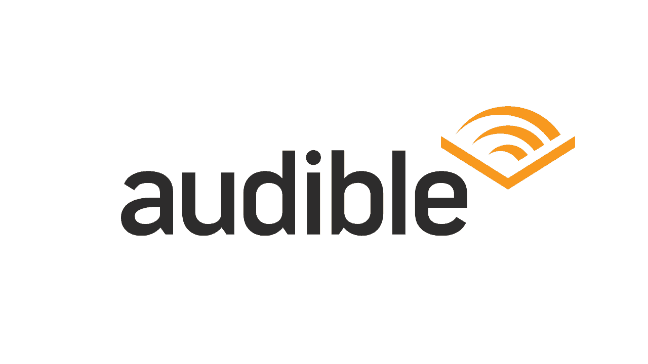 audible review