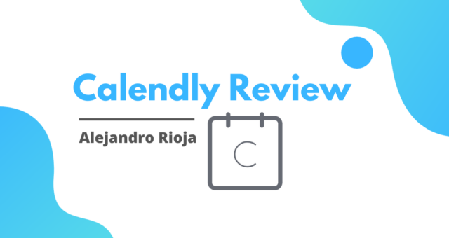 Calendly-review