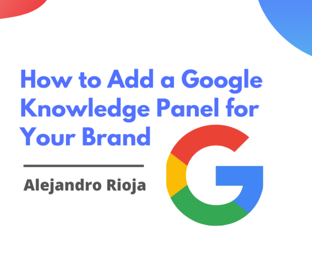 google-knowledge-panel