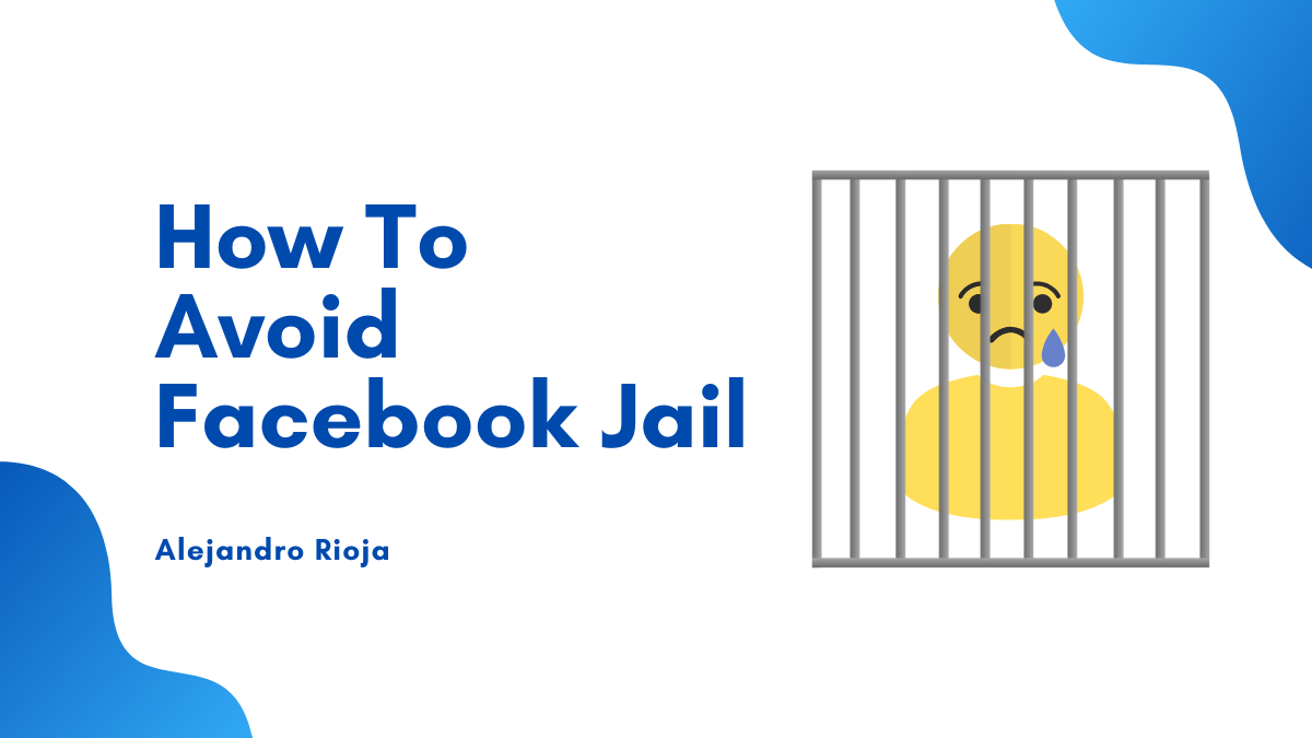 how-to-avoid-facebook-jail