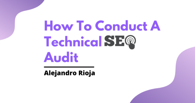 technical-seo-audit