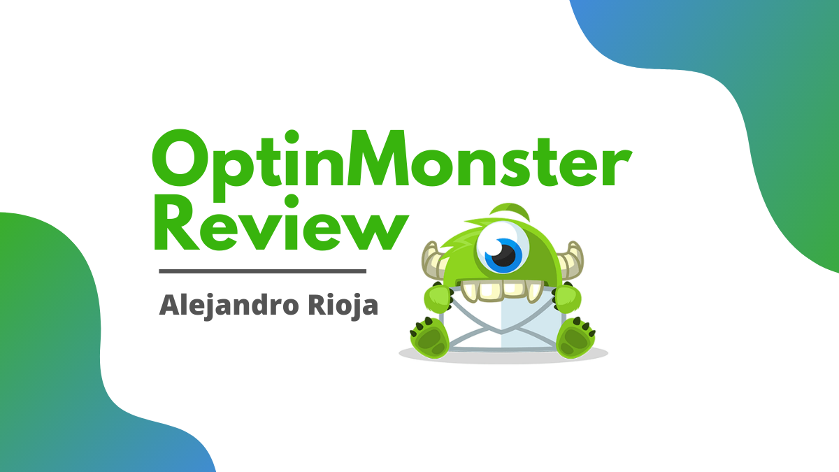 OptinMonster-review