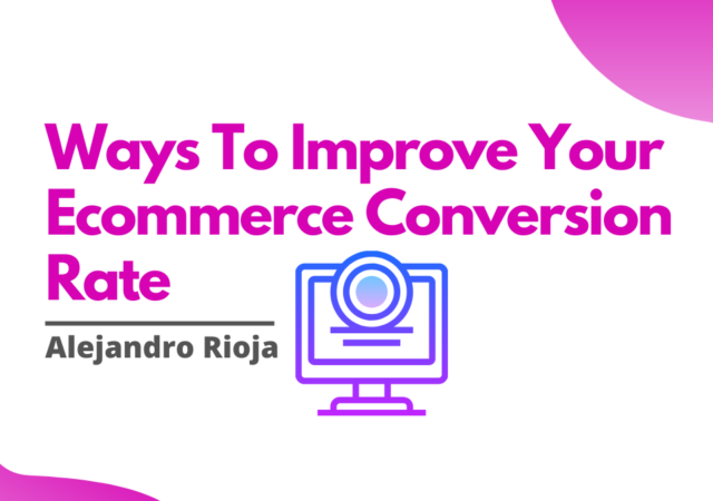 ecommerce-conversion-rate