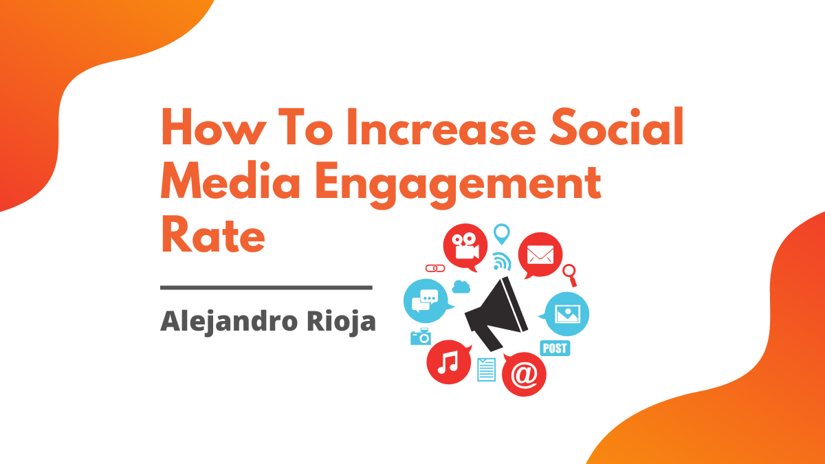 social-media-engagement-rate