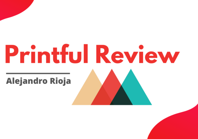 printful-review