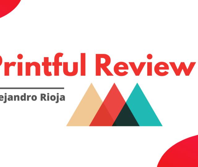 printful-review