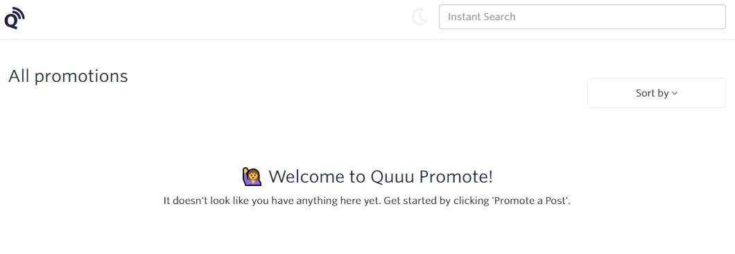 screenshot promote.quuu .co 2020.06.16 18 16 35