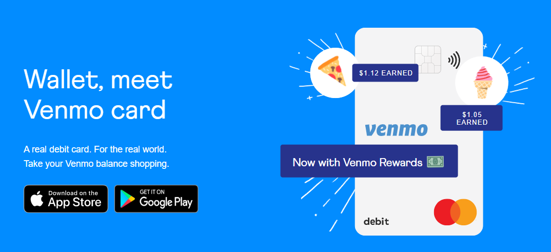 screenshot venmo.com 2020.06.19 14 41 25