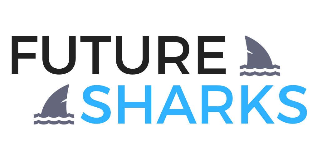 Future Sharks logo
