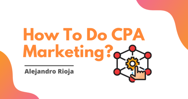 How-to-do-CPA-marketing