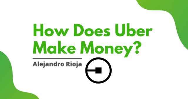 How-uber-makes-money