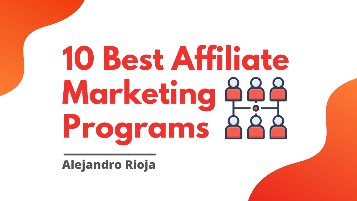 affiliate-marketing-programs