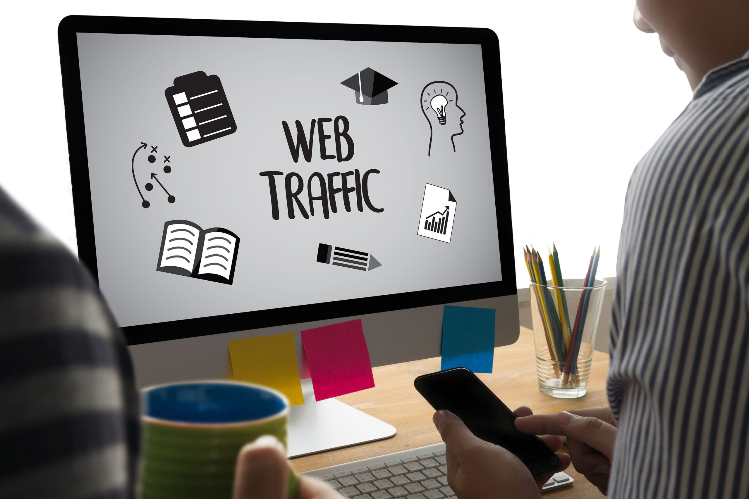 Web-Traffic-business-Technol-166581227.4b2ff768