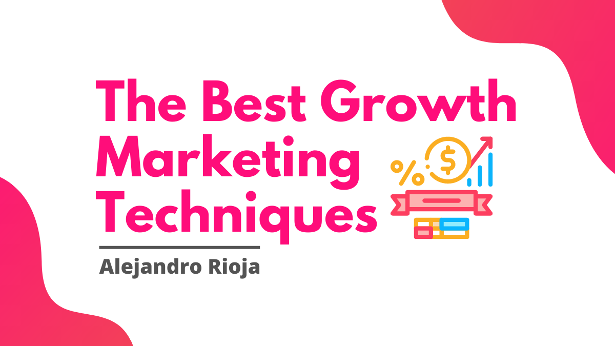 growth-marketing-techniques
