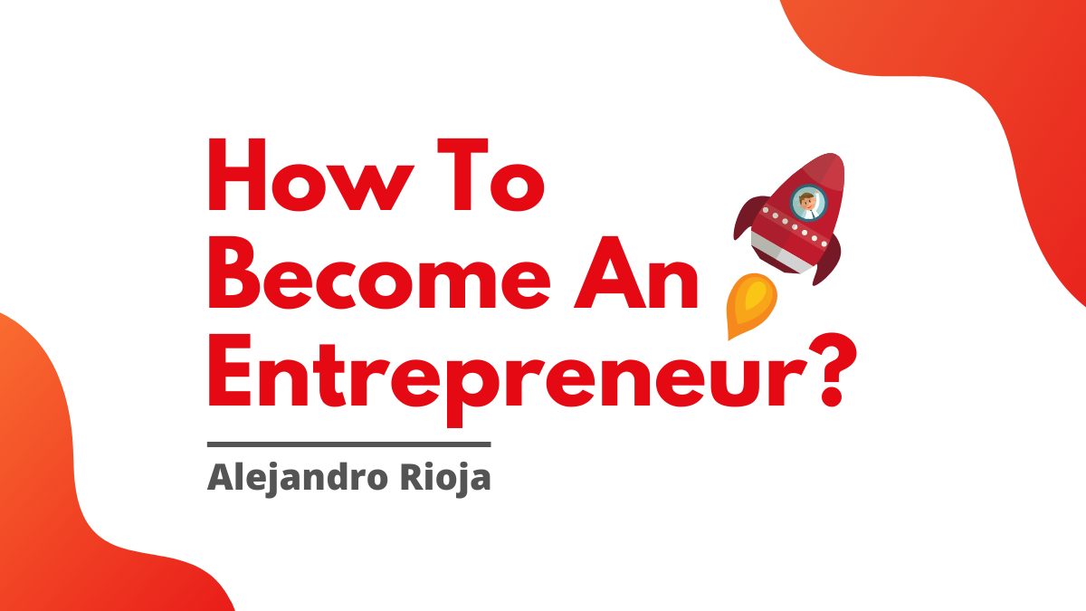 how-to-become-an-Entrepreneur