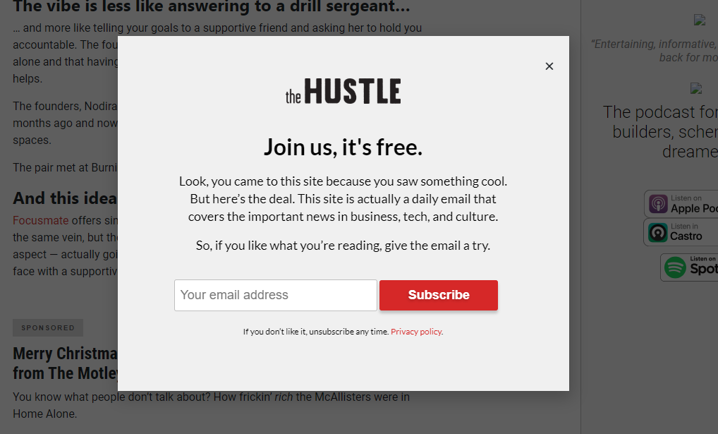 screenshot thehustle.co 2020.07.13 12 39 08