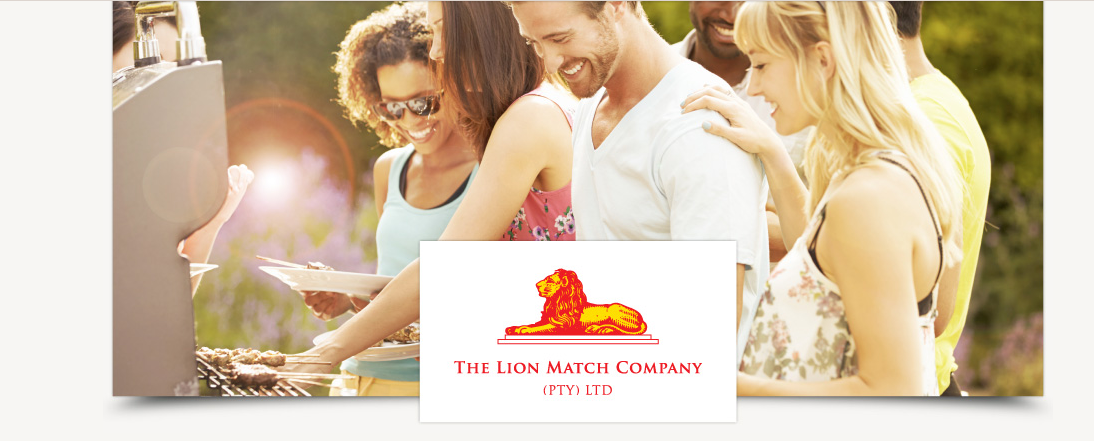screenshot www.lionmatch.co .za 2020.07.13 14 08 00