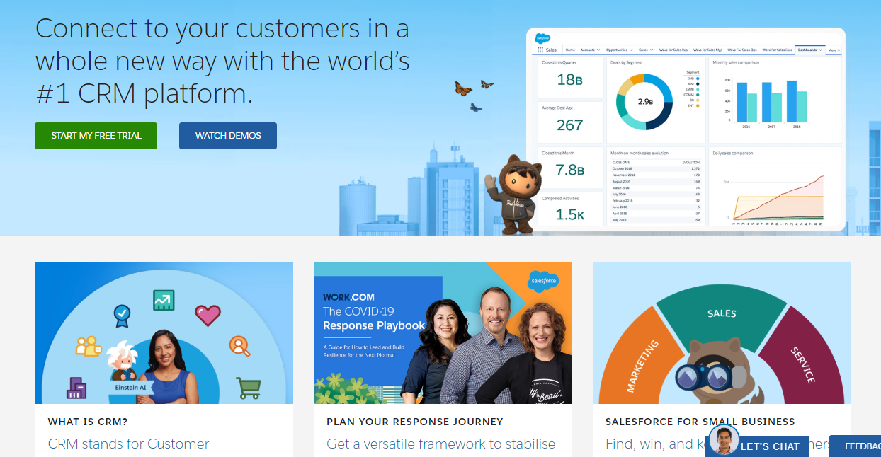 screenshot www.salesforce.com 2020.07.20 16 43 38
