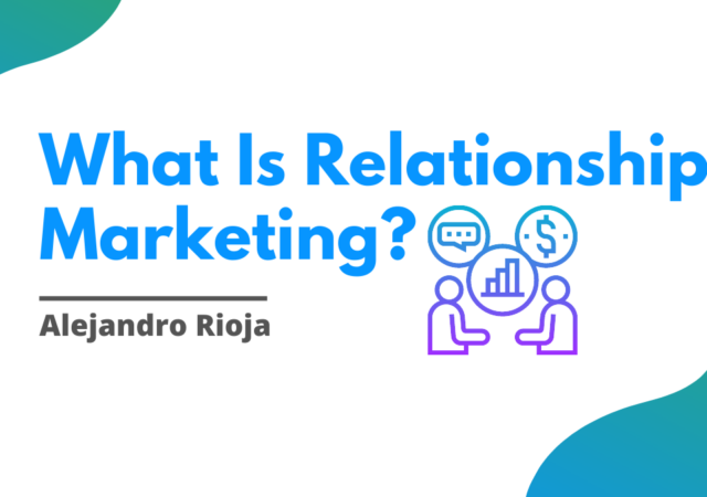 what-is-relationship-marketing