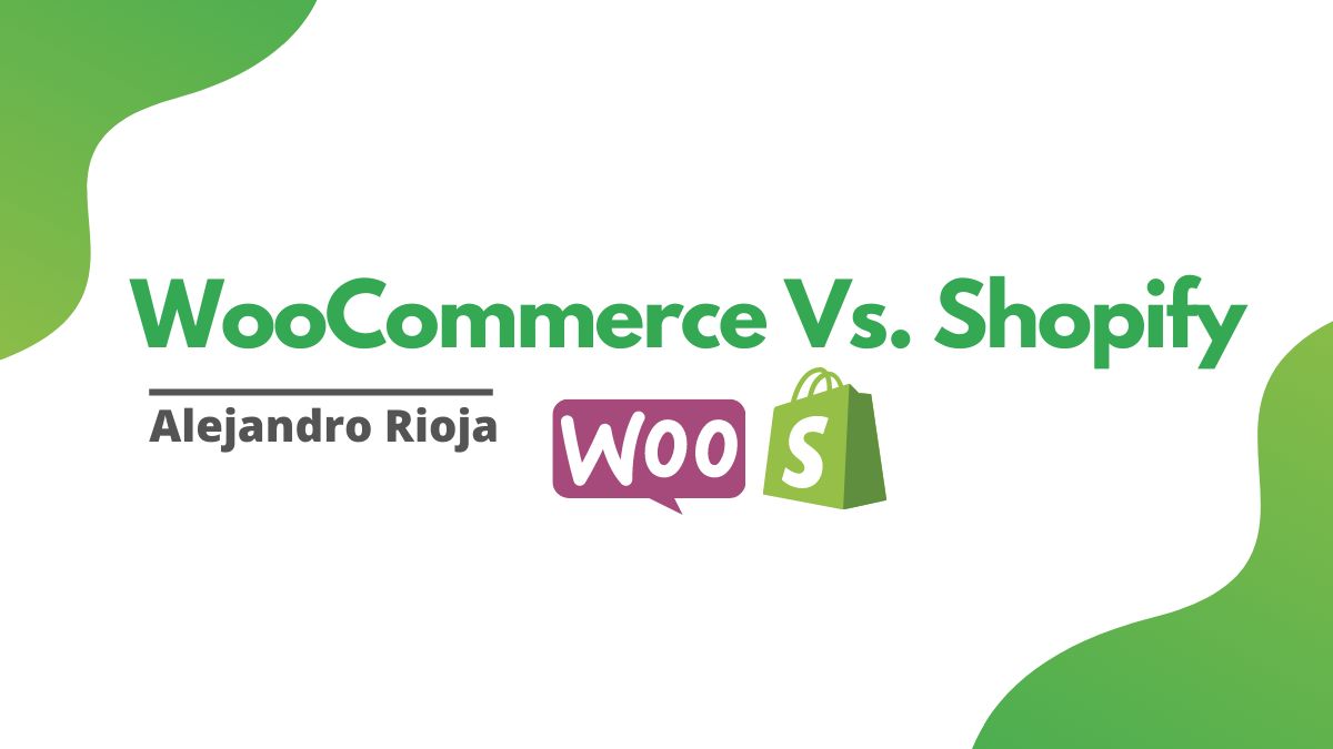 woocommerce-vs-shopify-comparison