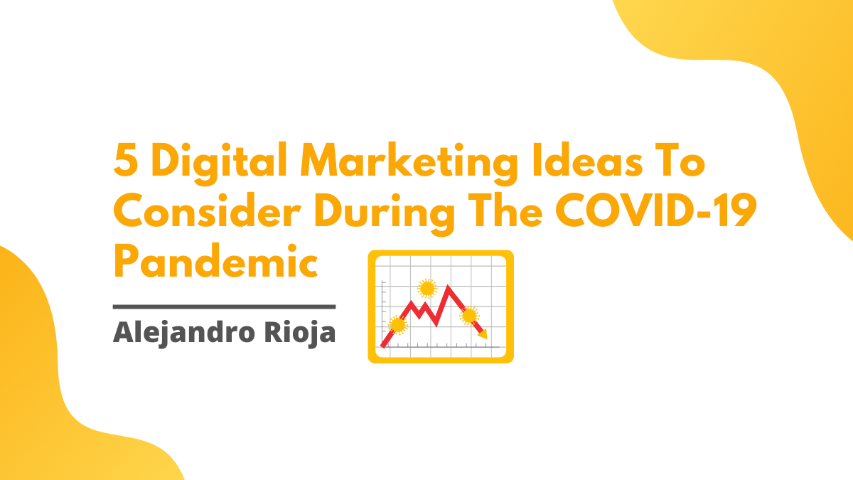digital-marketing-covid-19