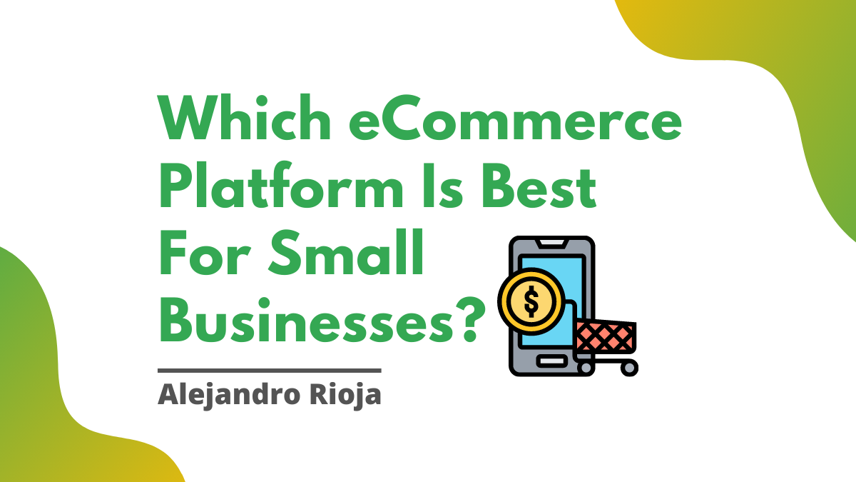ecommerce-small-business