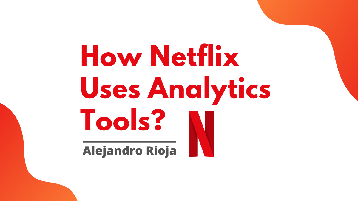 netflix-analytics-tools