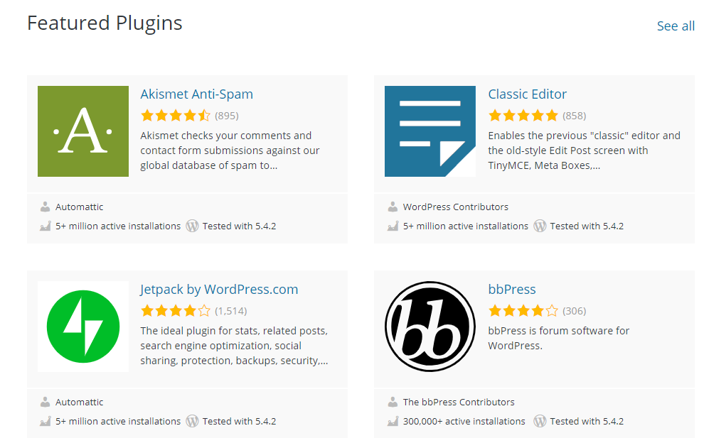 screenshot wordpress.org 2020.07.29 21 37 42
