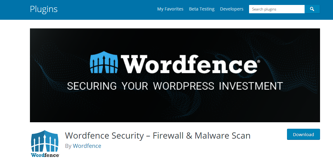 screenshot wordpress.org 2020.08.10 18 01 59