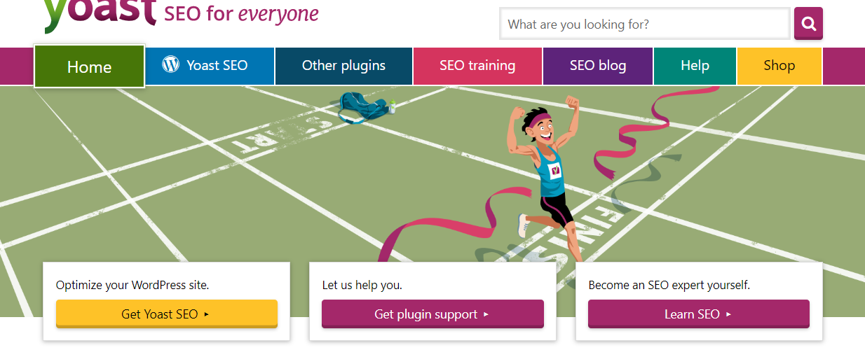 screenshot yoast.com 2020.08.10 17 56 56