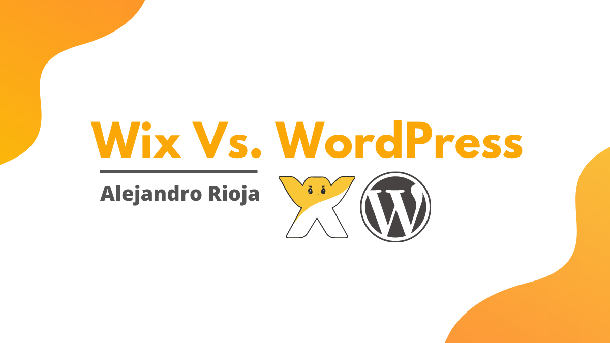 wix-vs-wordpress