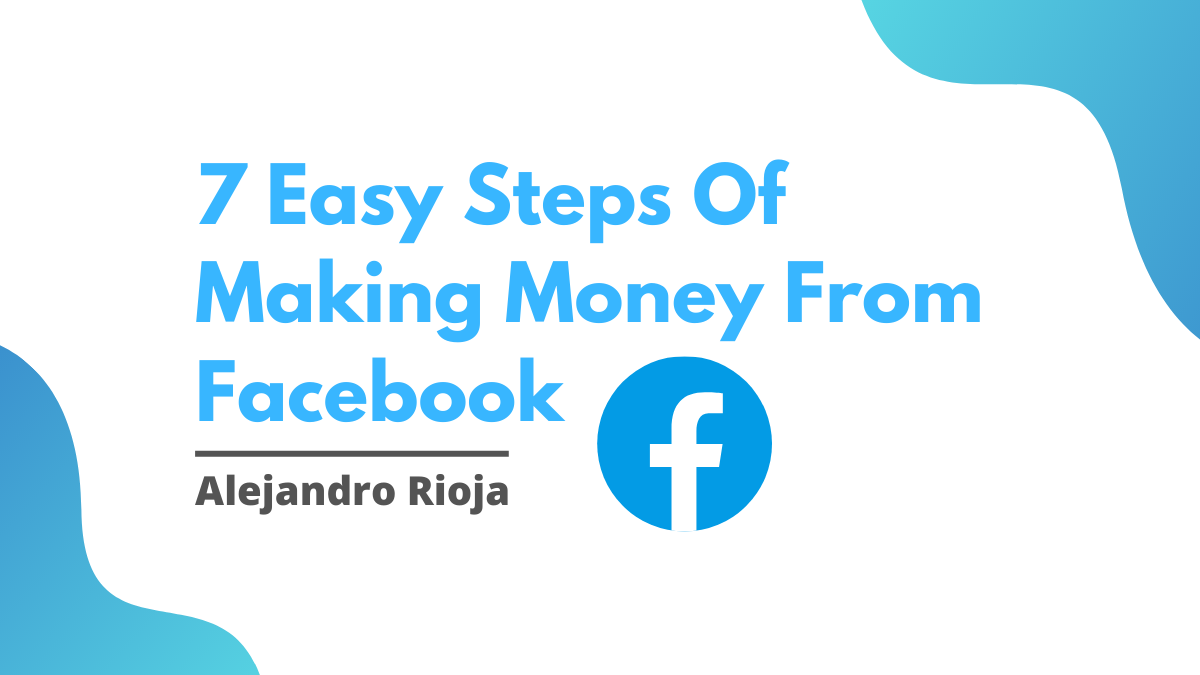 making-money-from-facebook