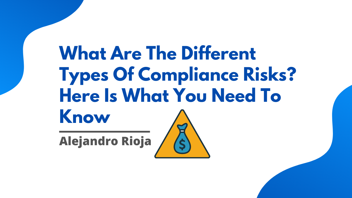 compliance-risk